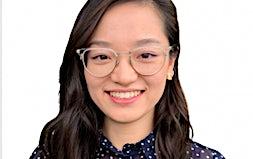 profile photo of Alyssa Lin Optometrists L&F Eyecare Drouin