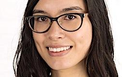 profile photo of Anita Jones Optometrists L&F Eyecare Drouin
