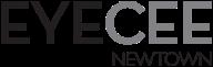 logo for  Eyecee by George & Matilda Eyecare Optometrists