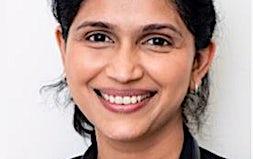profile photo of Dr Shruti Kedilaya Doctors Westbrook Family Medical
