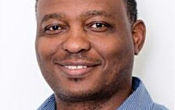 profile photo of Dr Pasi Maphosa  Doctors Westbrook Family Medical