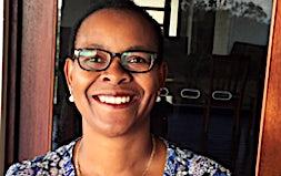 profile photo of Dr Tsitsi  Maphosa Doctors Westbrook Family Medical