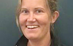 profile photo of Gemma Orange Physiotherapists Body Wise Physiotherapy
