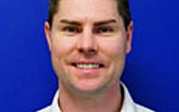 profile photo of Rob Woolfenden Physiotherapists Body Wise Physiotherapy