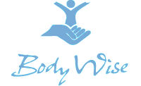 logo for Body Wise Physiotherapy Physiotherapists