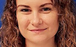 profile photo of Courtney Moylett Physiotherapists Parmelia Physiotherapy