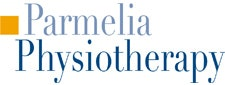 logo for Parmelia Physiotherapy Physiotherapists