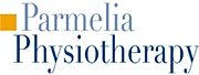 Parmelia Physiotherapy