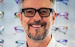 profile photo of Greg Sly Optometrists Greg Sly Optometry