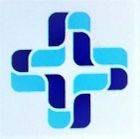 logo for Century Health Care  Doctors