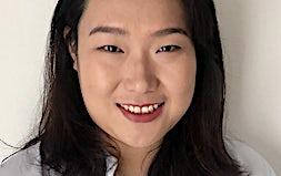 profile photo of Dr Rachel  Zheng Dentists Primary Medical Centre Craigieburn (Dental)