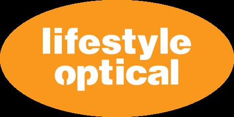Lifestyle Optical Chifley Plaza