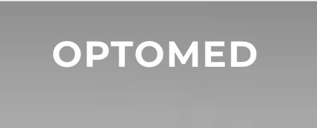 logo for optoMED Norwood Optometrists
