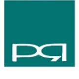 logo for Penry Routson Optometrists Warrnambool Optometrists