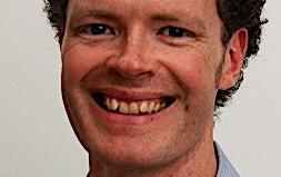 profile photo of Stuart Holden Optometrists Design Eyewear