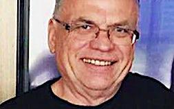 profile photo of Mark Wojt Optometrists Eyes & Vision - Unley