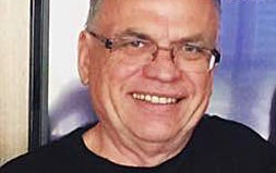 profile photo of Mark Wojt Optometrists Eyes & Vision - Hallett Cove
