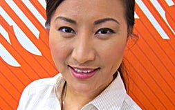 profile photo of Ms Li Chen Optometrists Eyecare Plus Lake Munmorah