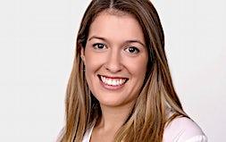 profile photo of Emilie Ross Optometrists Fortescue and Koszek EyeQ Optometrists Ramsgate