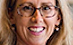 profile photo of Linda Chase  Optometrists Adrian Cornale EyeQ Optometrists Port Macquarie