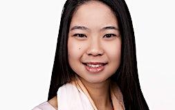 profile photo of Kim Hoang Optometrists EyeQ Optometrists Camberwell