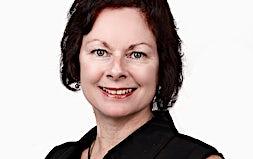 profile photo of Sonia Bostjancic Optometrists EyeQ Optometrists Bathurst