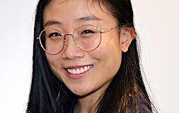 profile photo of Anne Chung Optometrists Tony Ireland EyeQ Optometrists Ulladulla