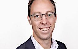 profile photo of Tony  Ireland Optometrists Tony Ireland EyeQ Optometrists Ulladulla