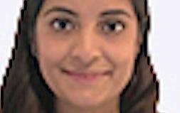 profile photo of Nayha Patel Hopkins Optometrists EyeQ Optometrists Subiaco