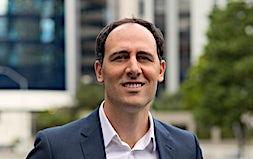profile photo of David Foresto Optometrists Advanced Optometry