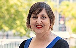 profile photo of Lisa Piccolo Optometrists Advanced Optometry