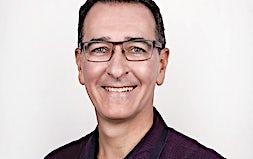 profile photo of David  Hendry Optometrists David Hendry EyeQ Optometrists Berowra Heights