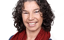profile photo of Krystyna Zabkiewicz Optometrists EyeQ Optometrists Baulkham Hills
