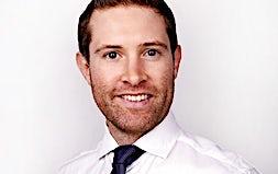 profile photo of Doug  Grimson Optometrists Doug Grimson EyeQ Optometrists Engadine