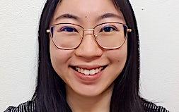 profile photo of Jessica Chen Optometrists Mortdale Eyecare