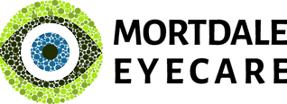 logo for Mortdale Eyecare Optometrists