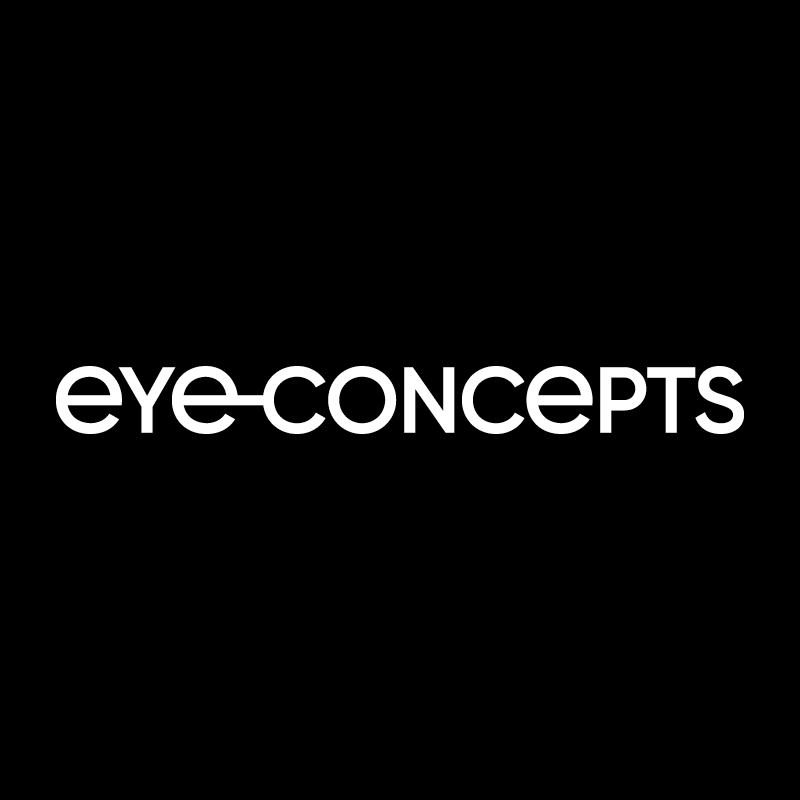 logo for Eye Concepts Fairfield  Optometrists