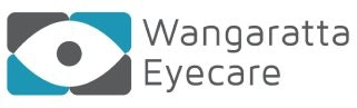 logo for Wangaratta Eyecare Optometrists