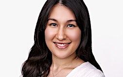 profile photo of Jean Anderson Optometrists EyeQ Optometrists Kiama