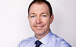 profile photo of Paul Black Optometrists EyeQ Optometrists Kiama