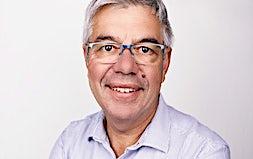profile photo of Peter Rose Optometrists EyeQ Optometrists Kiama