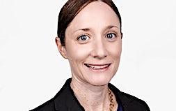 profile photo of Kylie Freiberg Optometrists EyeQ Optometrists Mackay