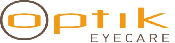 Optik Eyecare