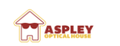 logo for Aspley Optical House Optometrists