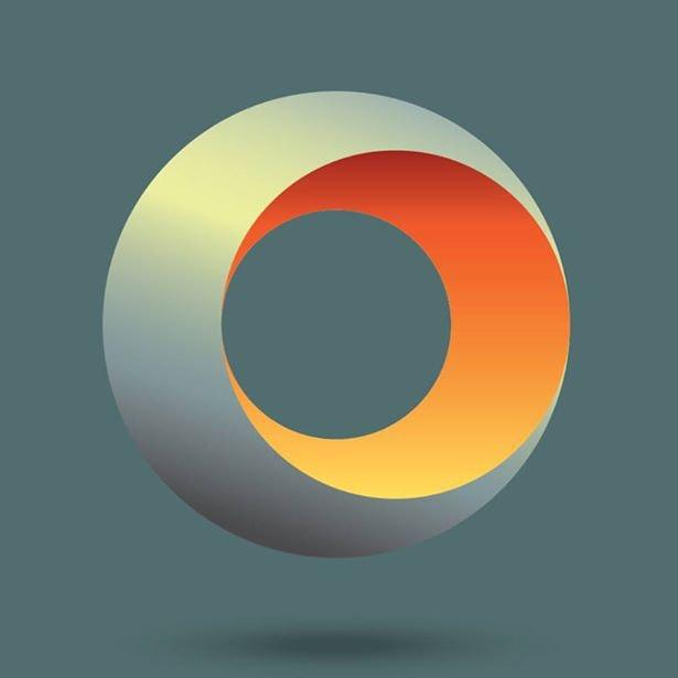 logo for Moss Vale Optical Optometrists