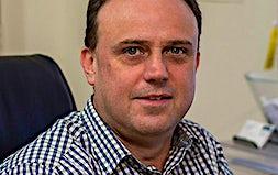 profile photo of Dr Matt Reid Doctors Upper Ferntree Gully Medical Clinic