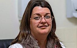 profile photo of Dr Loredana Reid Doctors Upper Ferntree Gully Medical Clinic