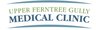 logo for Upper Ferntree Gully Medical Clinic Doctors