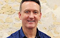 profile photo of Darrell Baker Optometrists Bullseye Optometry Clinic Leeming