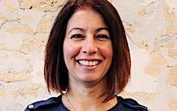 profile photo of Nicole Brower Optometrists Bullseye Optometry Clinic Leeming